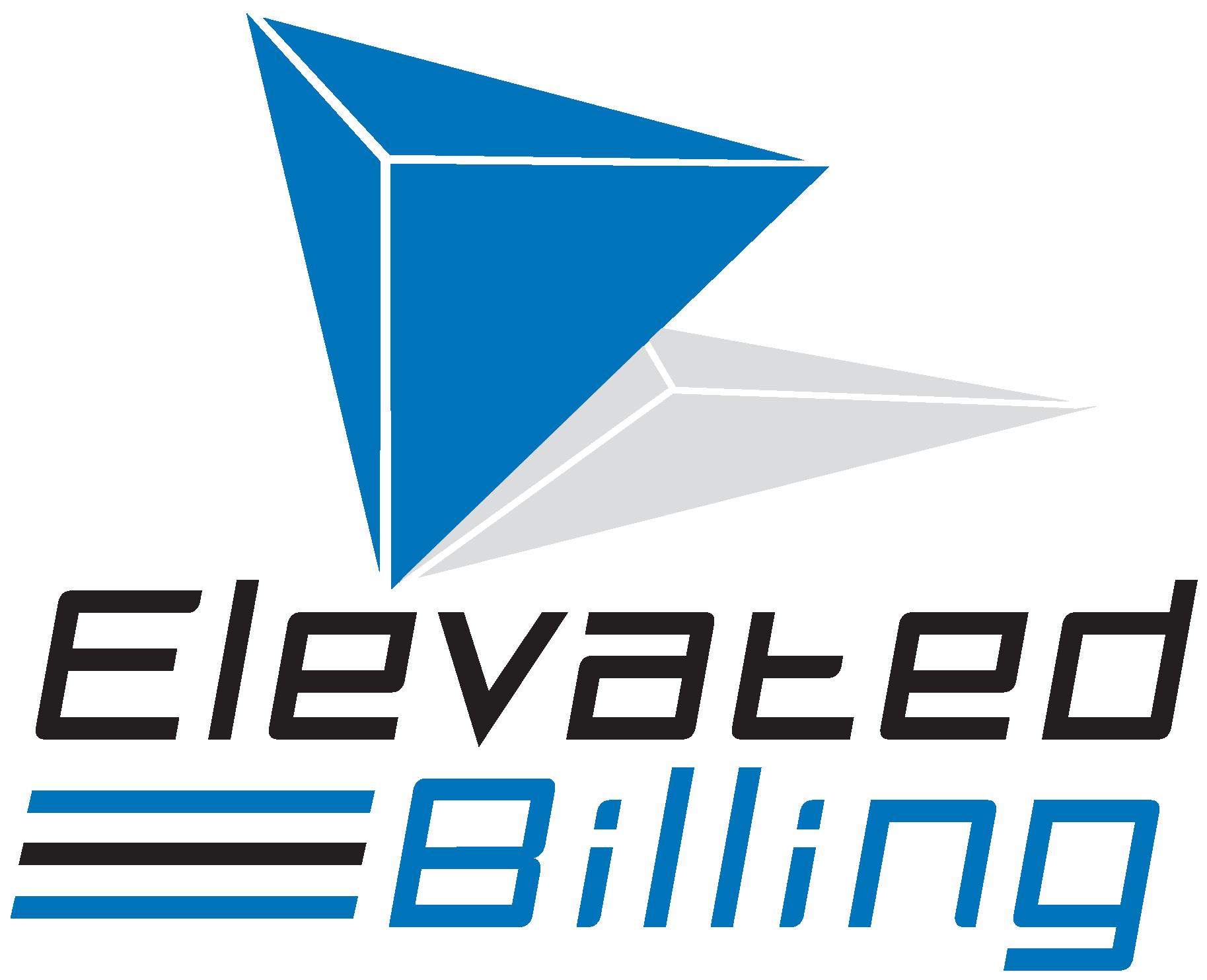 EBS_2020_WebsiteLogo-01