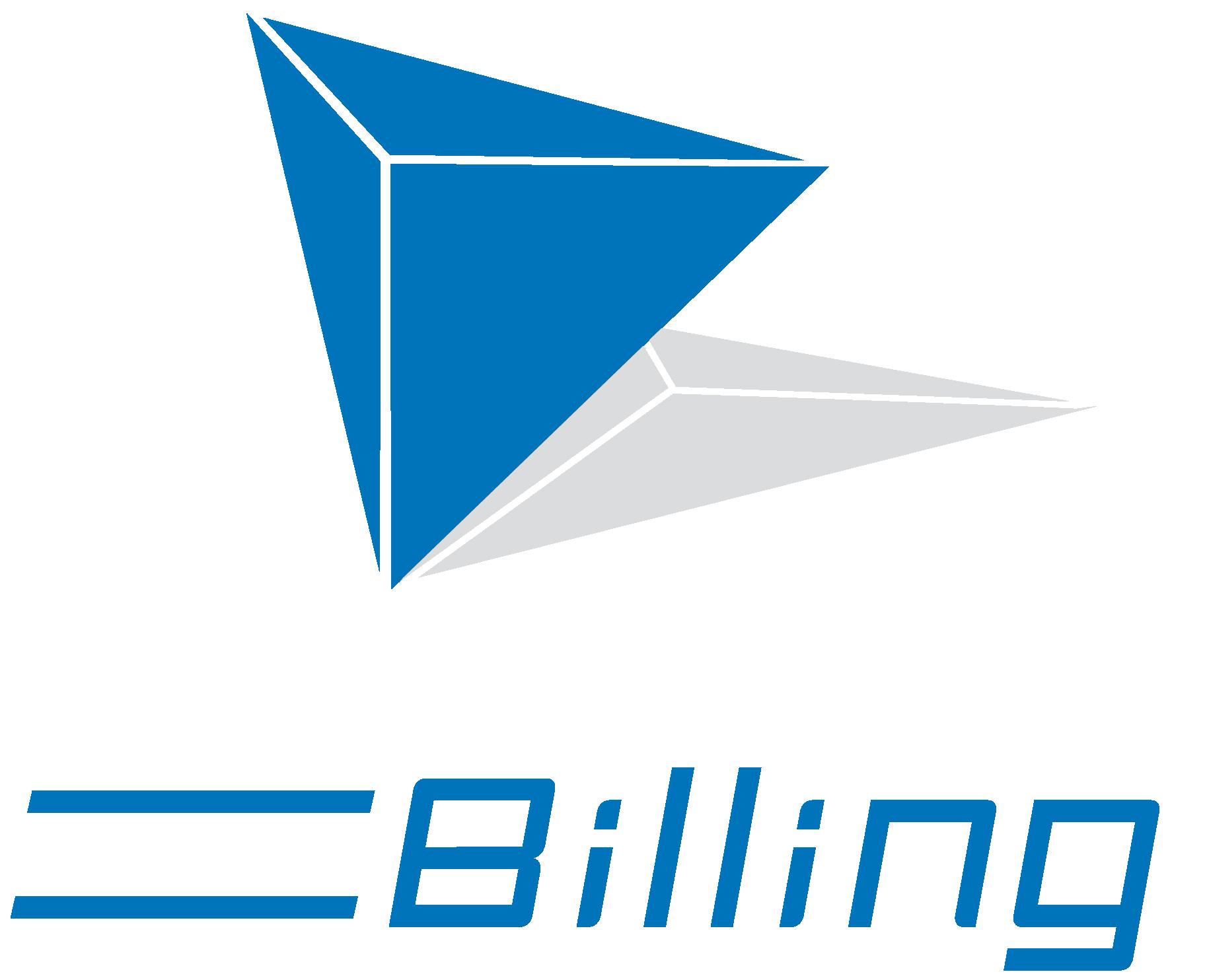 EBS_2020_WebsiteLogo-02